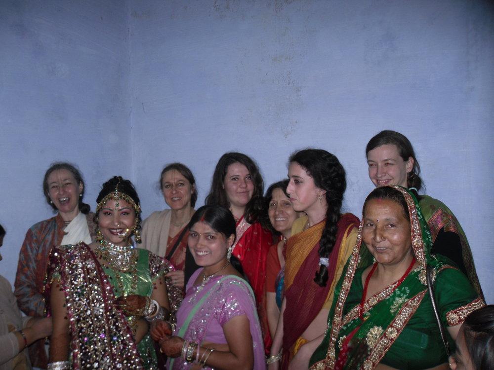 Hochzeit (4).JPG