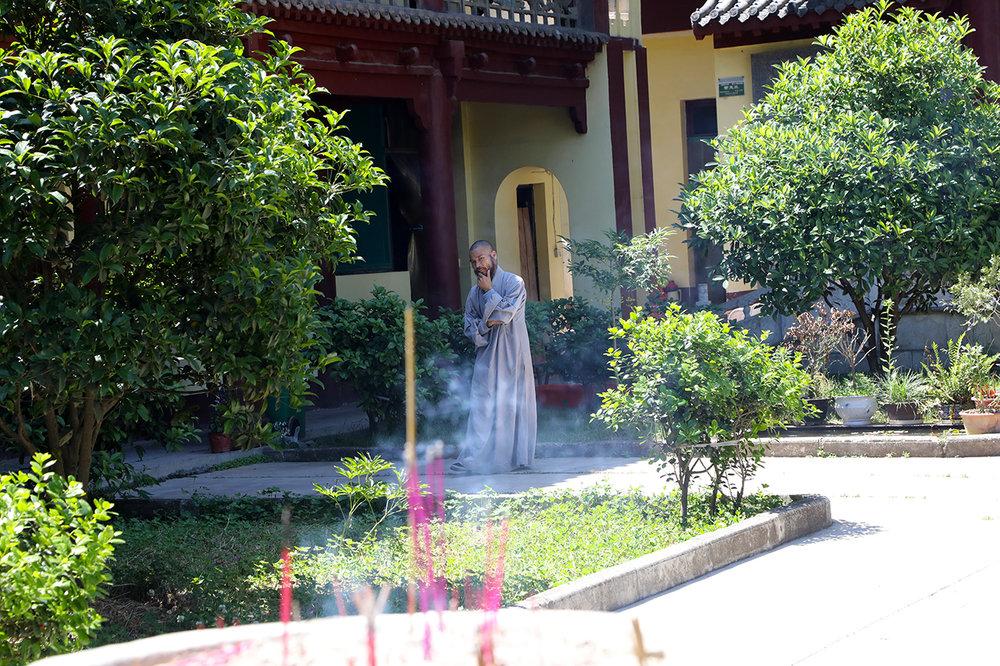 Hermit Monastery.jpg