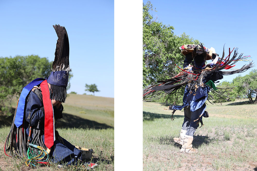 shaman ceremony1.jpg