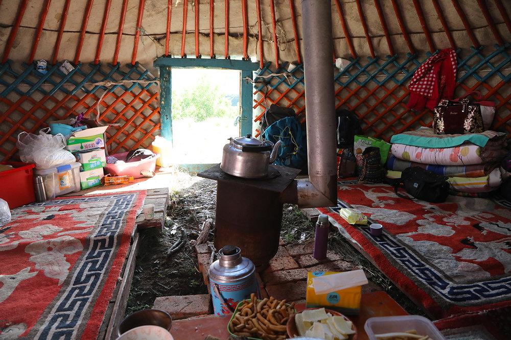 shamanic inside tent.jpg