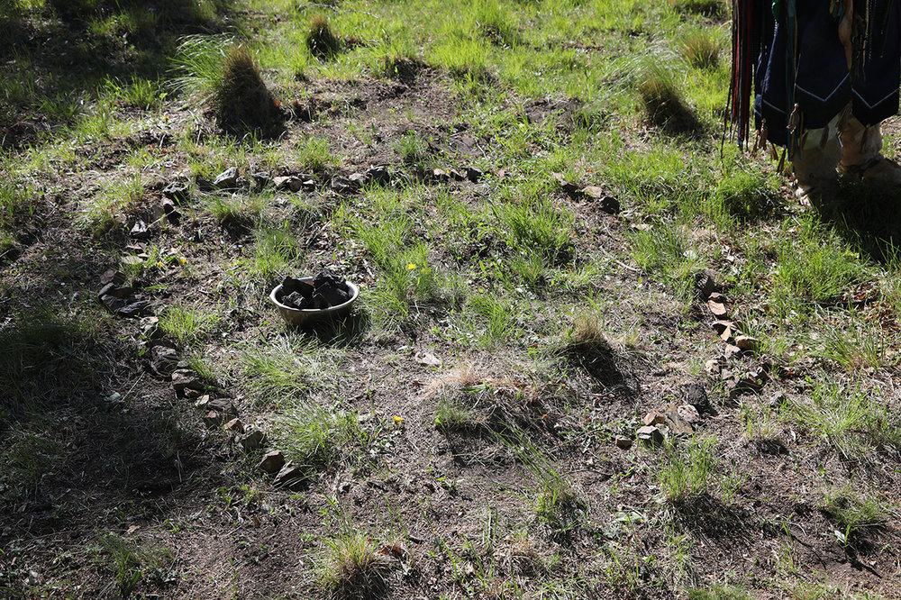 shamanic stone circle.jpg