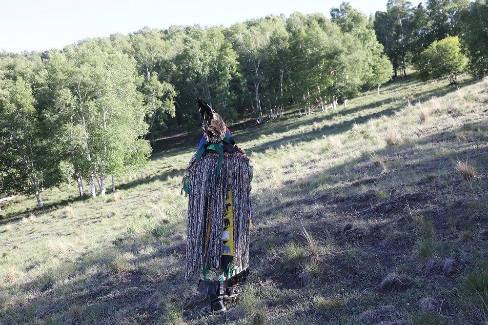 shamanic student.jpg