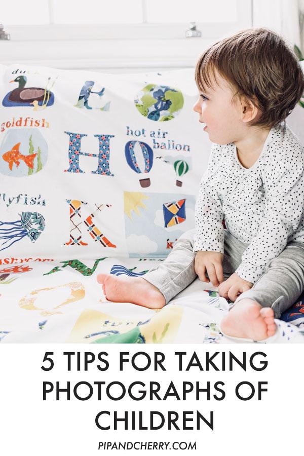 5 tips for taking photographs of children.jpg