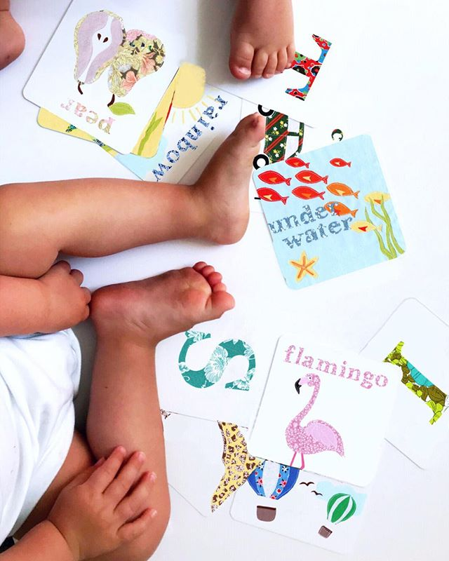 ABC Flashcards by Pip and Cherry.JPG
