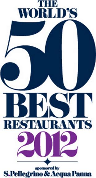 50Best_2012_logo.jpg