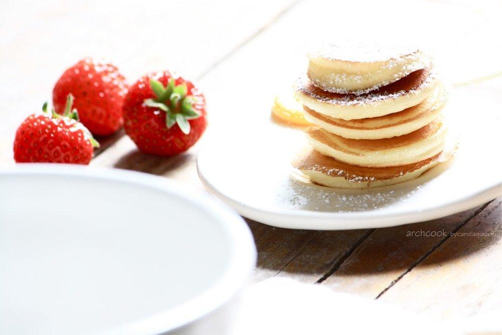 mini-pancakes.jpg