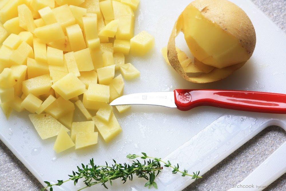 patata-tornita-dadolata.jpg