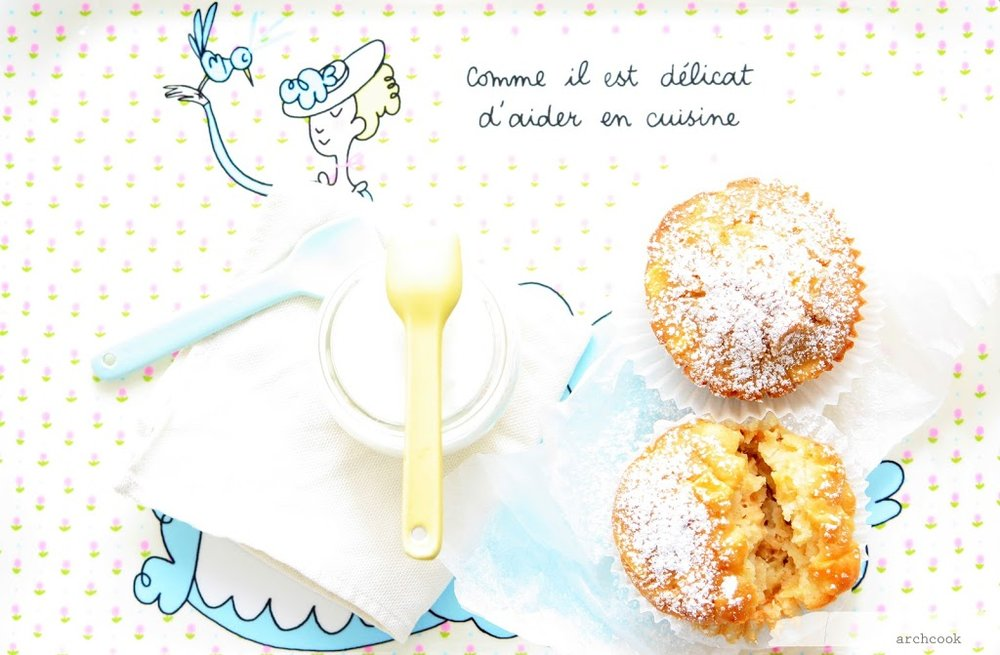 princess-muffins.jpg