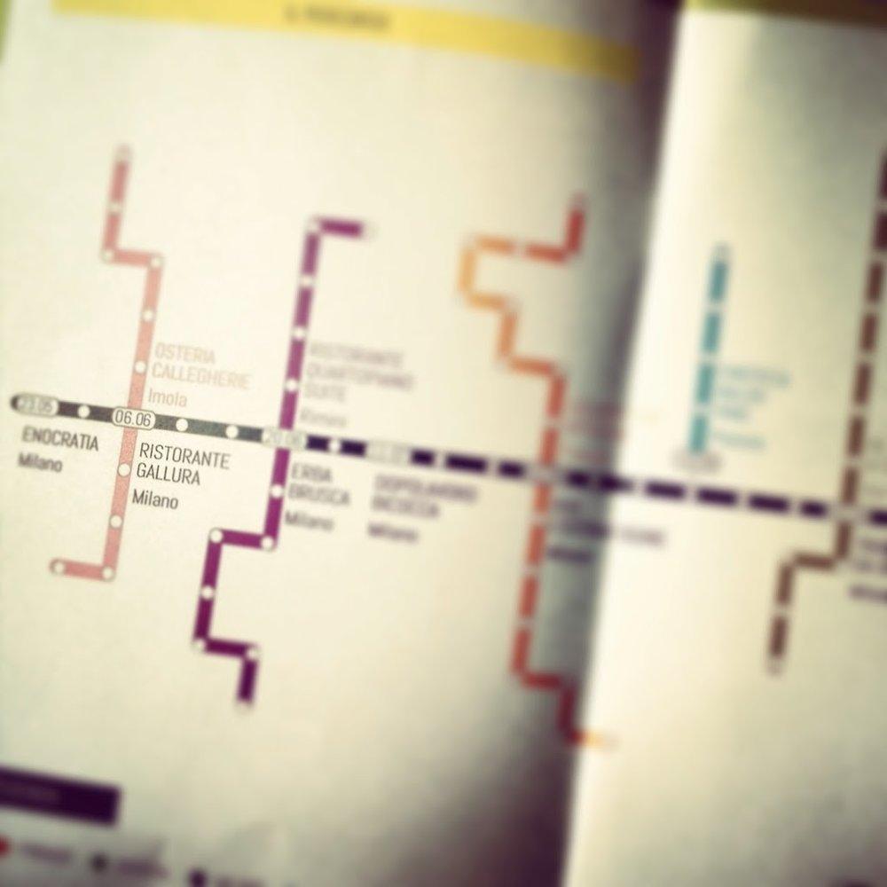 mappa-gallura.jpg