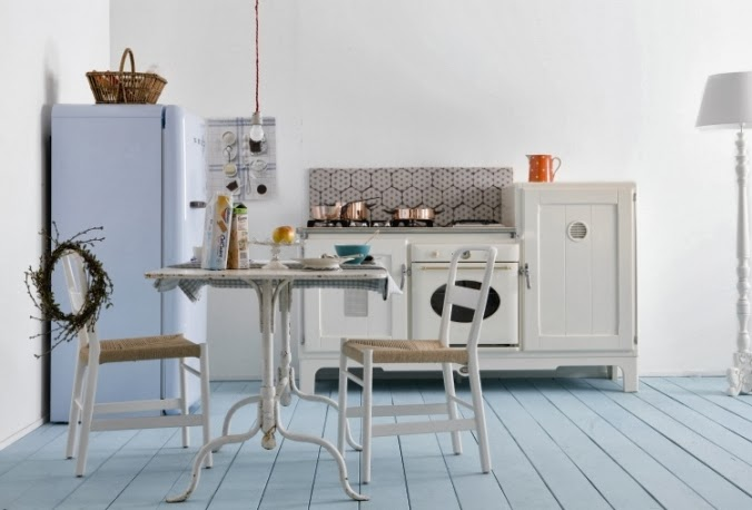 Cucina stilosa si può dettagli anni u archcook