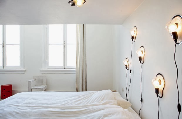 droog-lampada-sticky-lamp.jpg