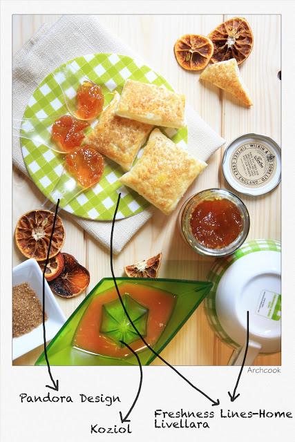 breakfastpola.jpg