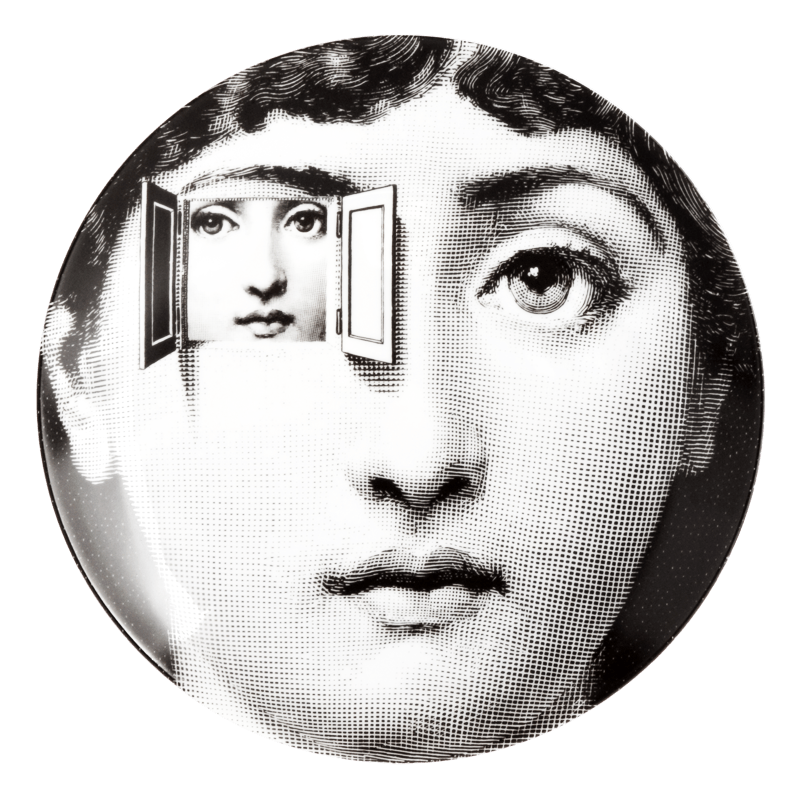 fornasetti.png