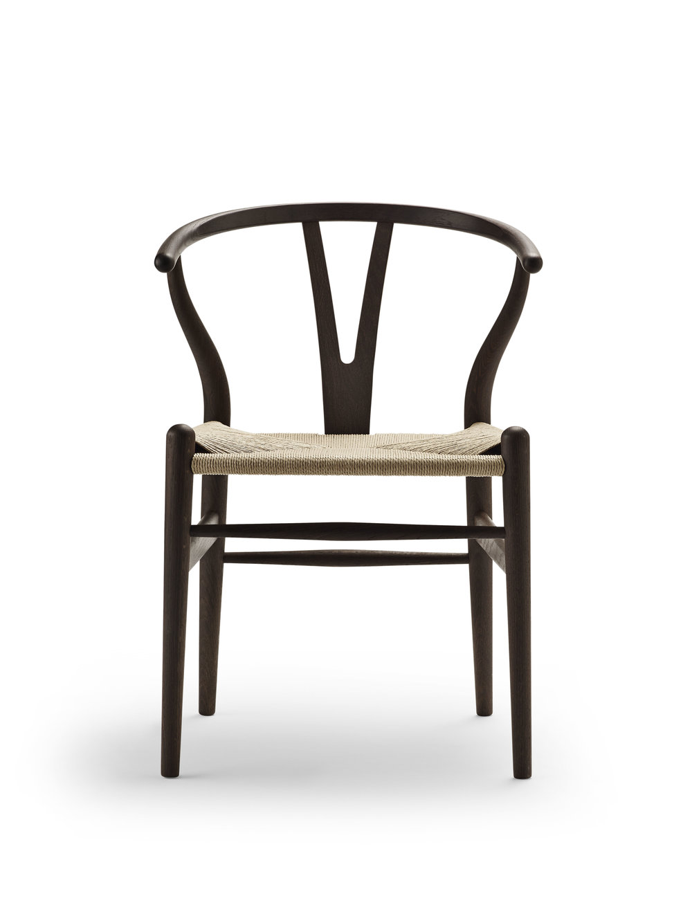 Wegner_CH24-Wishbone-Chair-Ancient-Oak.jpg