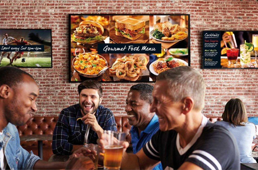 screenbox-pubs.jpg