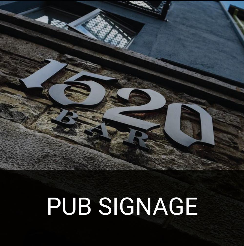 pub signage button-01.png