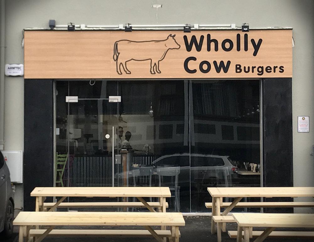 wholly cow copy.jpg