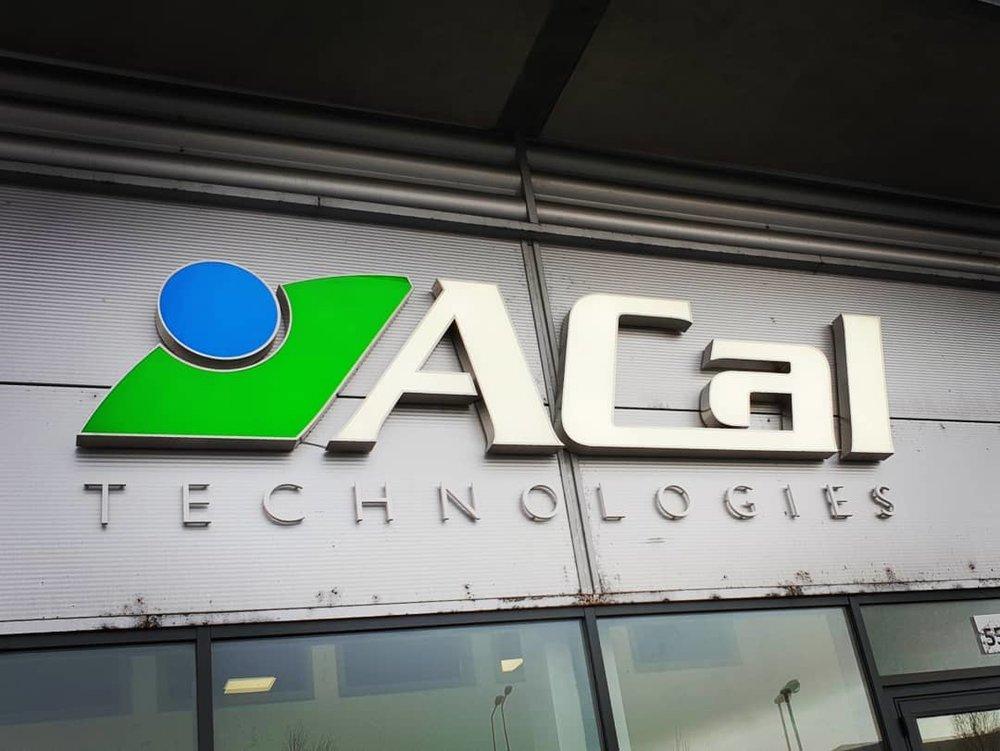 acal day.jpg