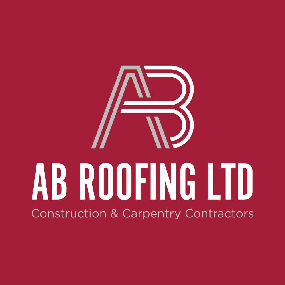 AB Roofing-01.jpg