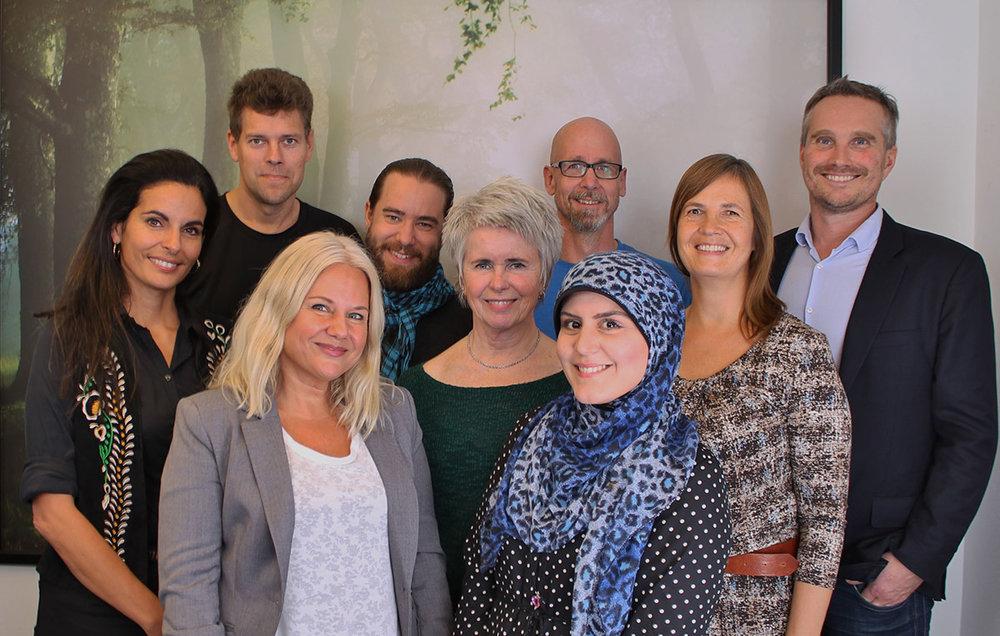Nordisk-kompetens-grupp-20170925.jpg