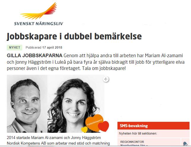 https://www.svensktnaringsliv.se/regioner/norrbotten/jobbskapare-i-dubbel-bemarkelse_707332.html