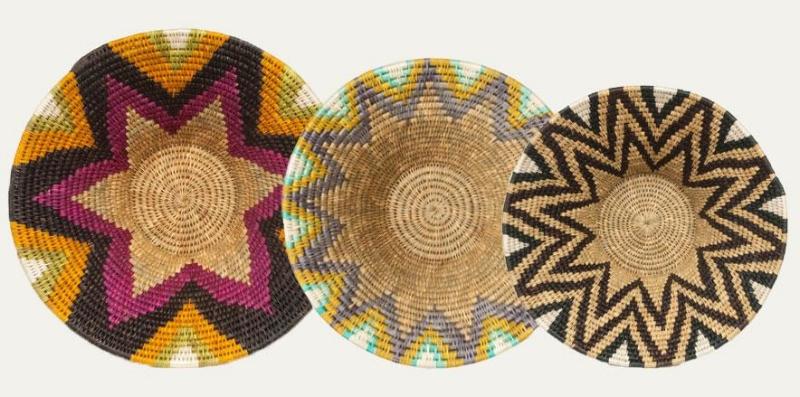 Swazi-Hills-Collection_9a8af62a-5e42-4dfb-86c1-b1ed33a06bf7_1024x1024.jpg