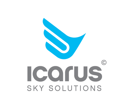Icarus Sky Solutions Inc.