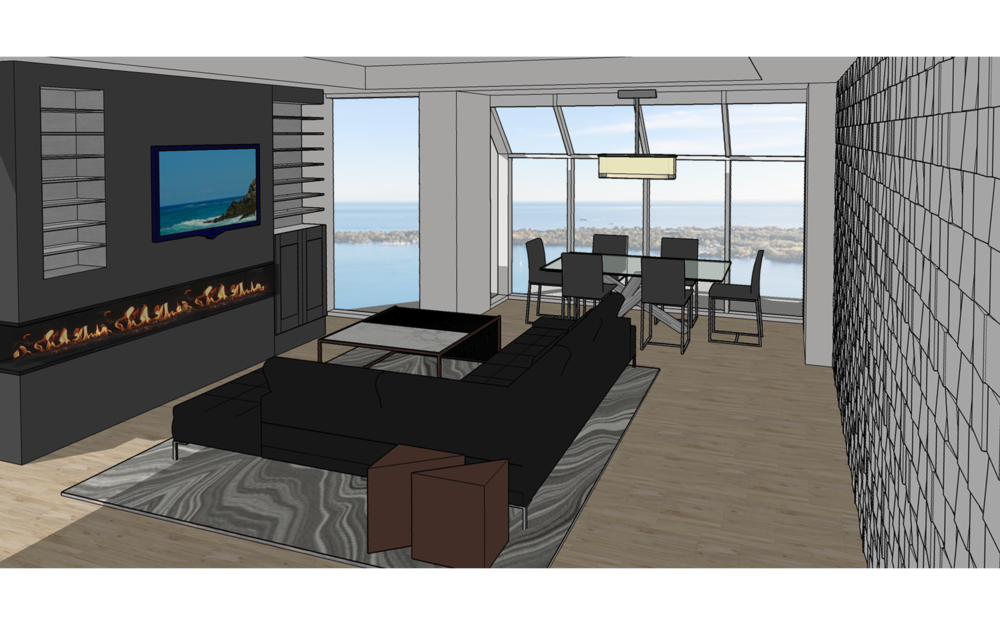 221 Queens Quay - Living Room Render 6 (photoshopped) (1).png