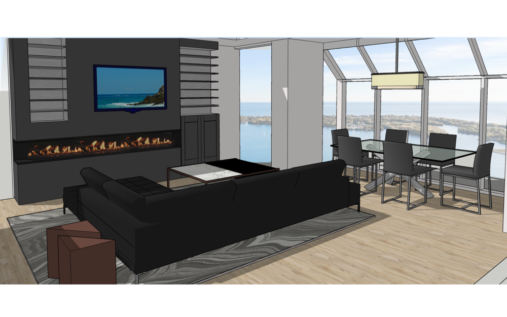221 Queens Quay - Living Room Render 5 (photoshopped).png