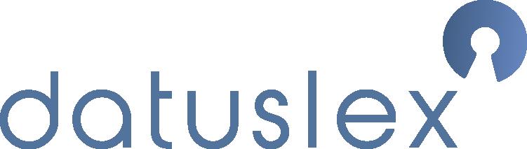 logo datuslex.png