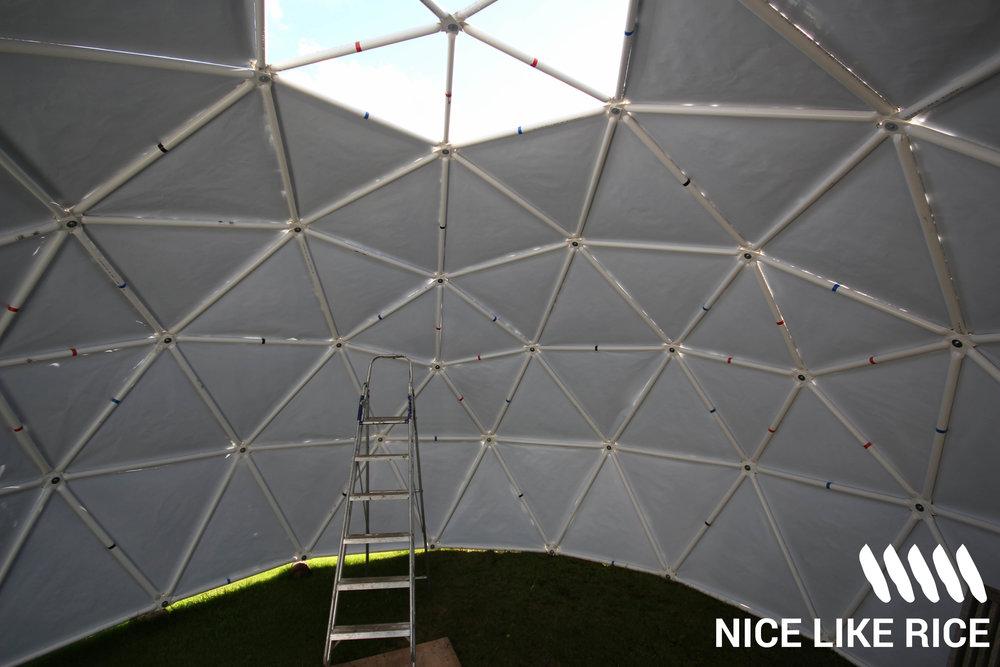Dome-4.jpg