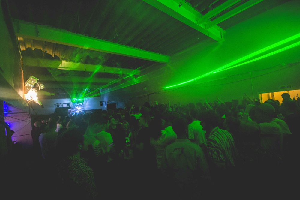 Crowd Face Warehouse.jpg