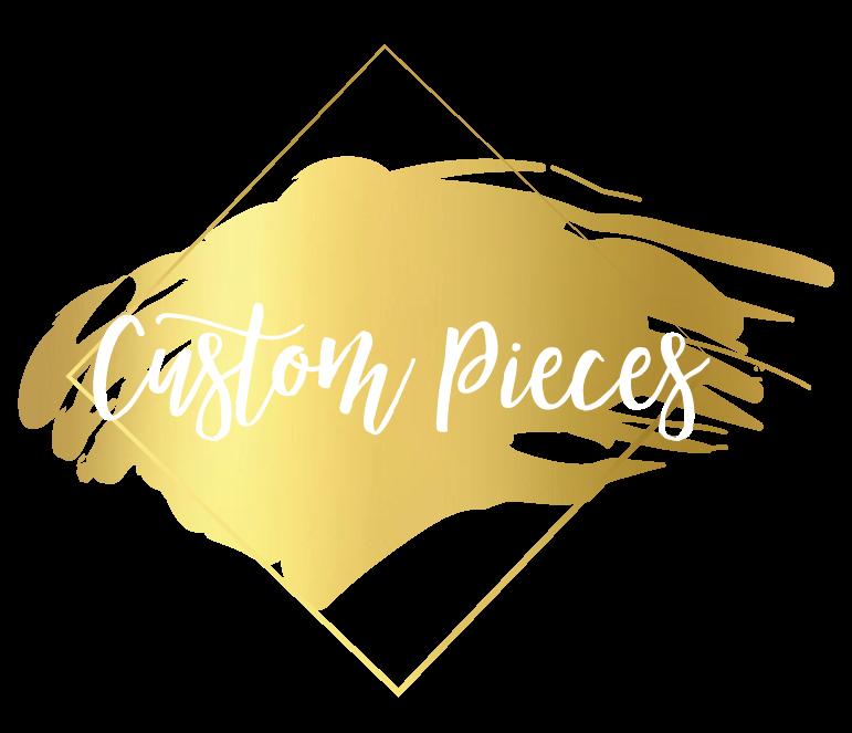 Custom-Pieces.png