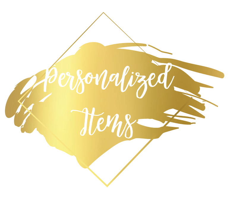 Personalize-Items.png