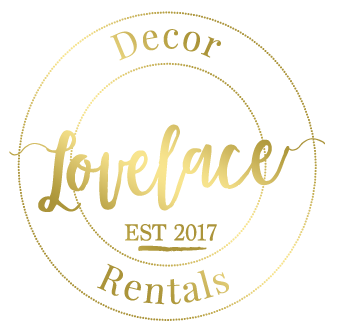 Lovelace Decor