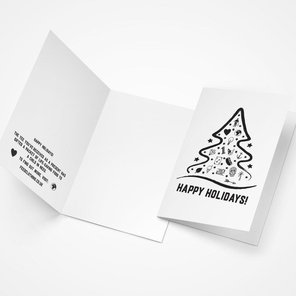 Feed Clothing Co. Christmas Card.jpg
