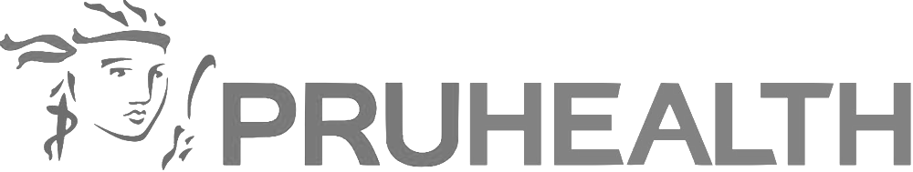pru_health.png