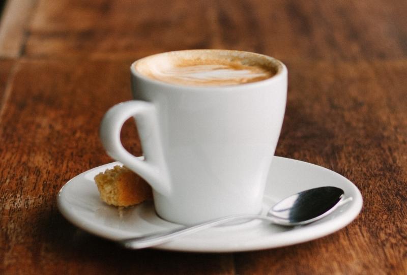 coffee on wood table.jpg