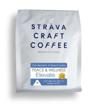 PW_Bag_Elevate_600x.jpg