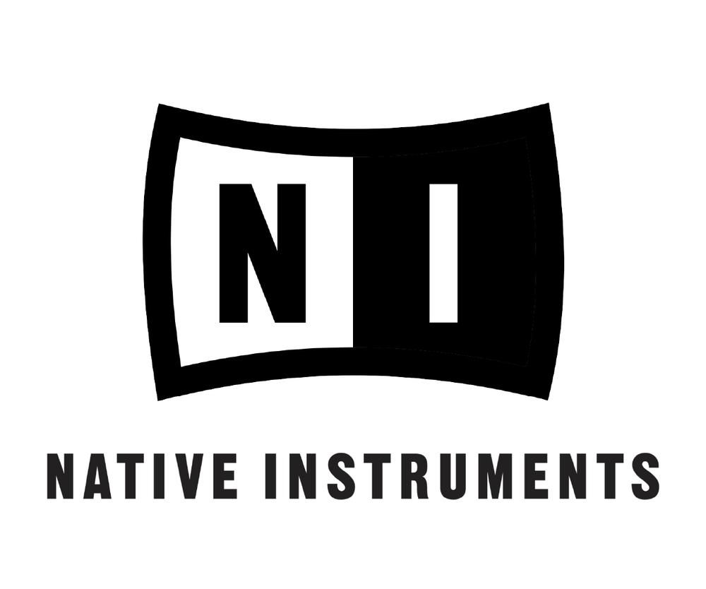 nativeinstruments_logo-01.png