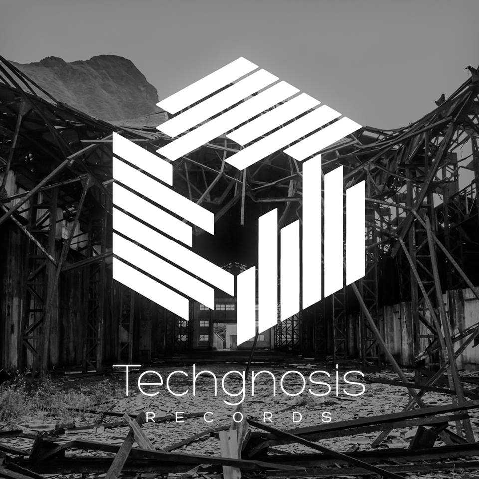 Techgnosis Records