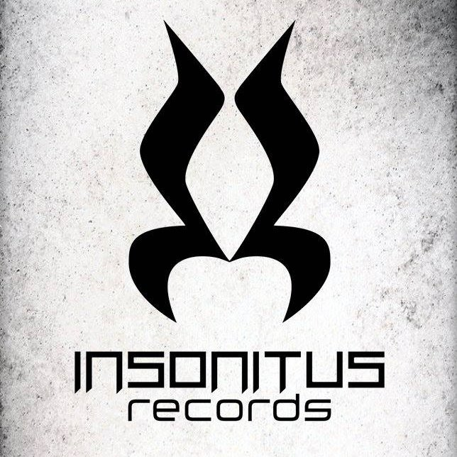 Insonitus Records