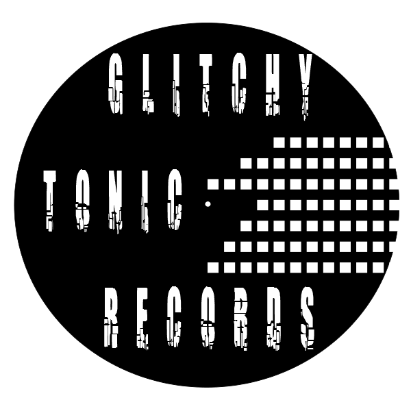 Glitchy.Tonic.Records