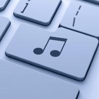 Music+Keyboard.jpg