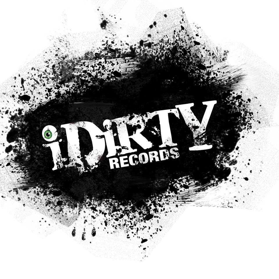 iDirty Records