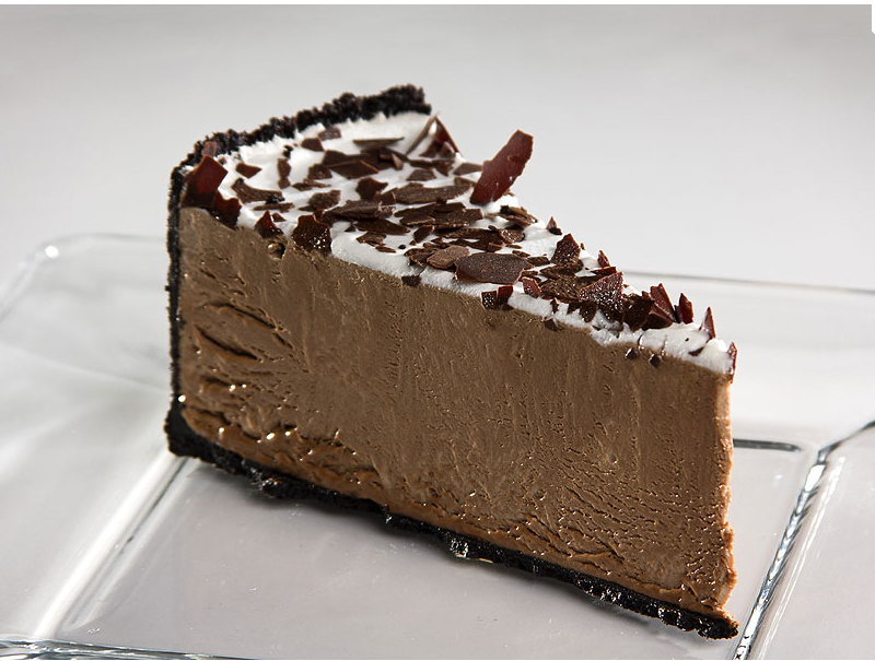 Chocolate Mousse Cake.PNG