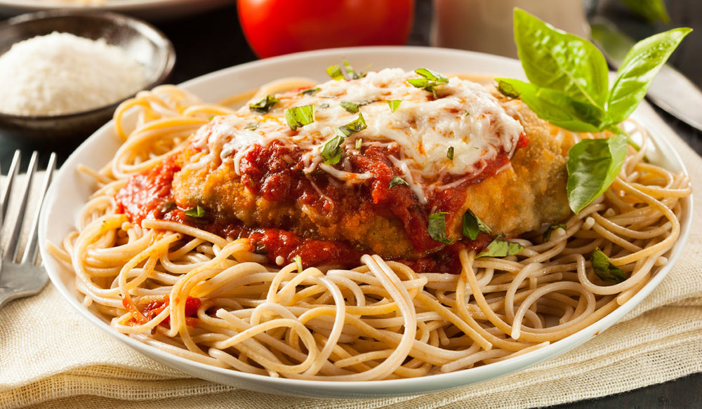 chicken parm.jpg