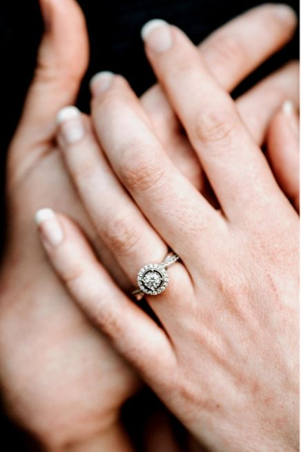 How to buy and engagement ring blog pic.JPG