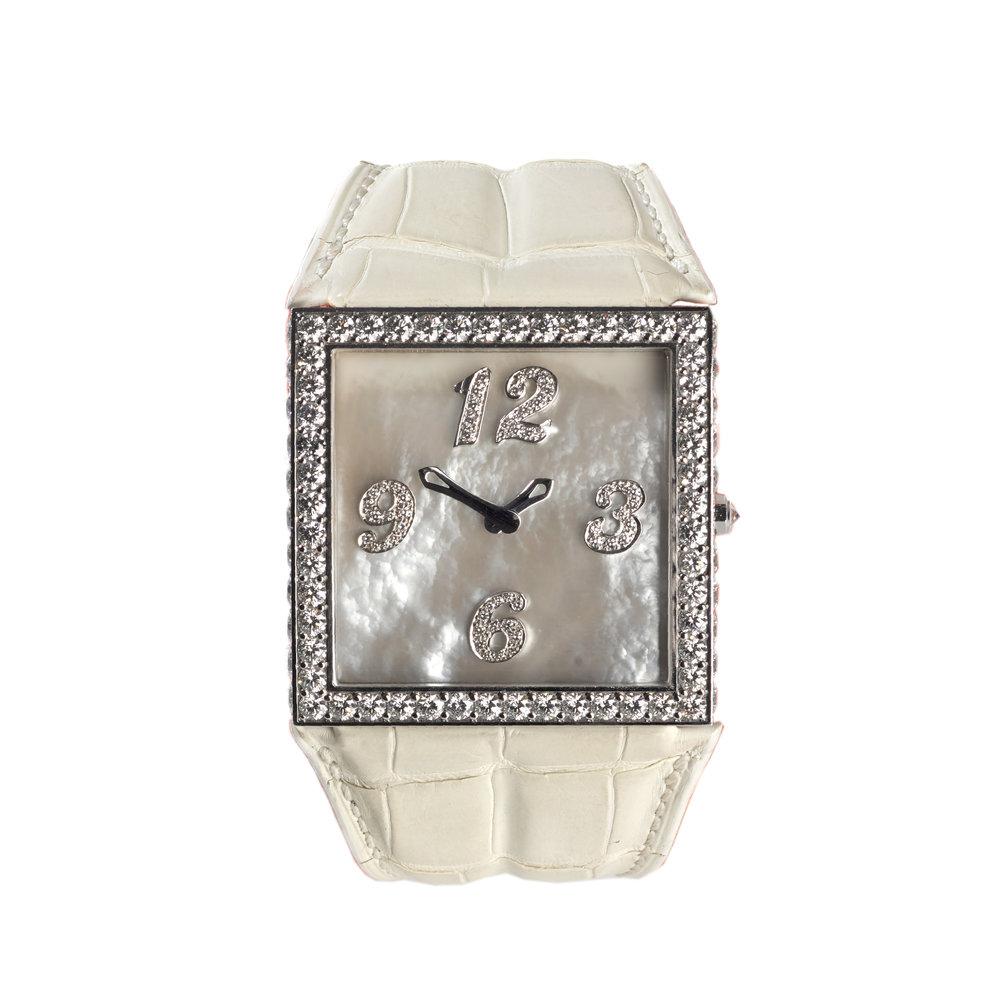 25. White watch front.jpg