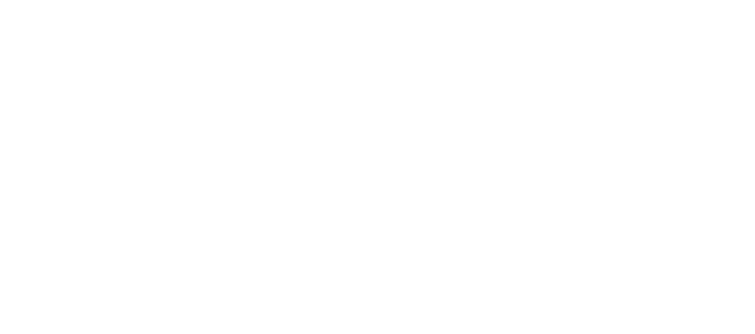 VIP Jewel Vault - jewellery sales up to 90% off
